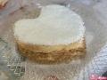 torta-cuore-di-mamma18
