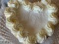 torta-cuore-di-mamma19