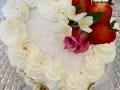 torta-cuore-di-mamma24