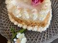 torta-cuore-di-mamma25