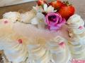 torta-cuore-di-mamma26