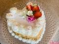torta-cuore-di-mamma28