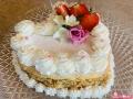 torta-cuore-di-mamma29