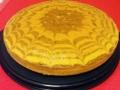torta-da-colazione-zebrata02