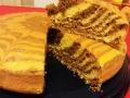 torta-da-colazione-zebrata03
