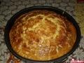 torta-della-domenica02