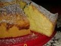 torta-della-domenica03