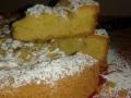 torta-della-nonna-con-mele-e-pinoli03