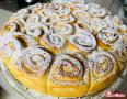 torta_di_rose00012