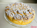 torta_di_rose00013