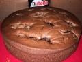 torta-estasi01