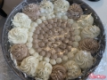 torta-gelato-al-pistacchio014