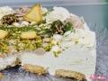 torta-gelato-al-pistacchio018