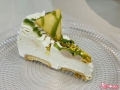 torta-gelato-al-pistacchio019