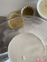 torta-gelato-al-pistacchio02
