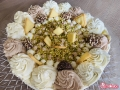 torta-gelato-al-pistacchio020