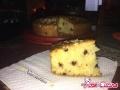 torta-golosa-con-gocce-di-cioccolato04