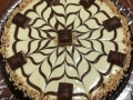 torta-kinder-bueno01