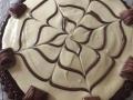 torta-kinder-bueno02
