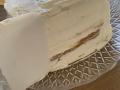 torta-mimosa13