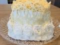 torta-mimosa17