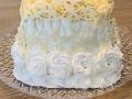 torta-mimosa18