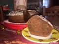 torta-mocaccino05