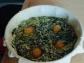 torta-pasqualina-genovese03