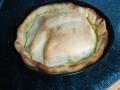 torta-pasqualina-genovese05