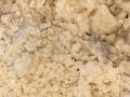 torta-pasticcio-di-ciliegie02