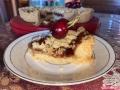 torta-pasticcio-di-ciliegie09