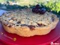 torta-pasticcio-di-ciliegie10