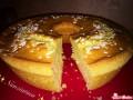 torta-soffice-al-latte02