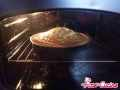 torta-soffice-al-limone01