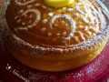 torta-soffice-al-limone02