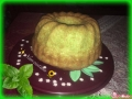 torta-speranza06
