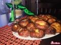 tortelli-di-carnevale13