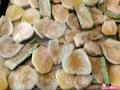 verdure-al-gratin04