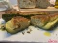 Zucchine_ripiene_di_ricotta017