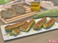 Zucchine_ripiene_di_ricotta018