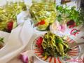 zucchine-sottolio-croccanti011