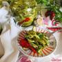 zucchine-sottolio-croccanti012
