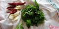 zucchine-sottolio-croccanti05
