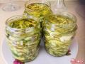 zucchine-sottolio-croccanti08