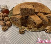 Pan d'autunno