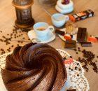 Torta Pocket Coffee